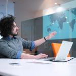 Fique por dentro: 5 inovações e tendências na área de TI!