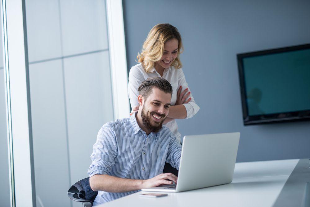 Confira as melhores práticas na gestão de TI para o sucesso da sua empresa!