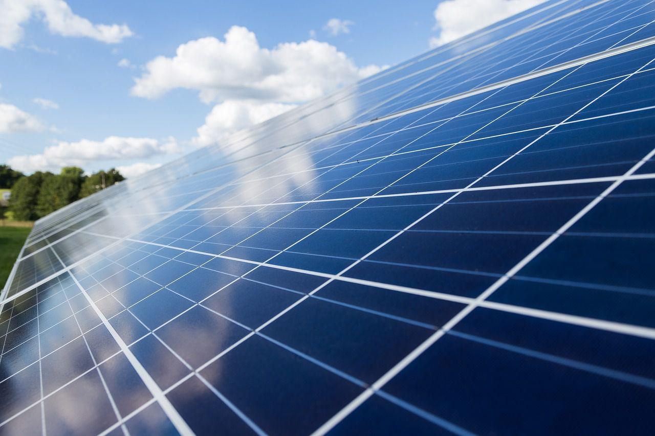 Tudo o que você precisa saber sobre geradores de energia solar!