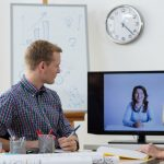 7 dicas para reduzir custos e aumentar a produtividade na empresa