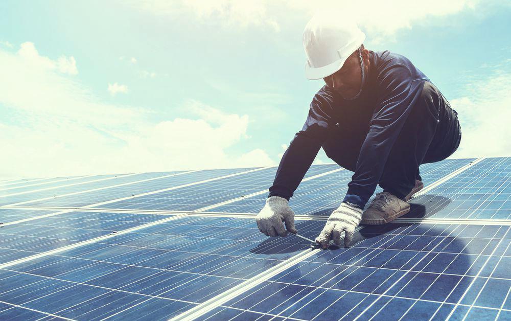 Quais as vantagens de trabalhar com energia solar?