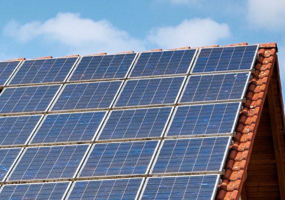 BNDES muda as regras e pessoas físicas podem investir em energia solar