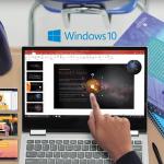 Descubra novas possibilidades com a tecnologia 3D do Windows 10