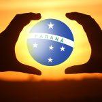 Por que a energia fotovoltaica no Paraná tornou-se uma grande oportunidade?