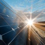 Mercado de energia solar: considerações para o sucesso