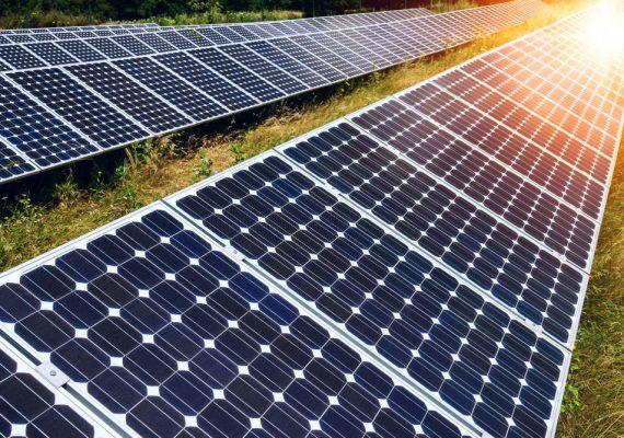 Tudo o que você precisa saber sobre energia solar para o agronegócio