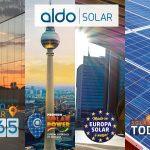 Como escolher equipamentos para Energia Solar e ser independente na produção da própria energia elétrica