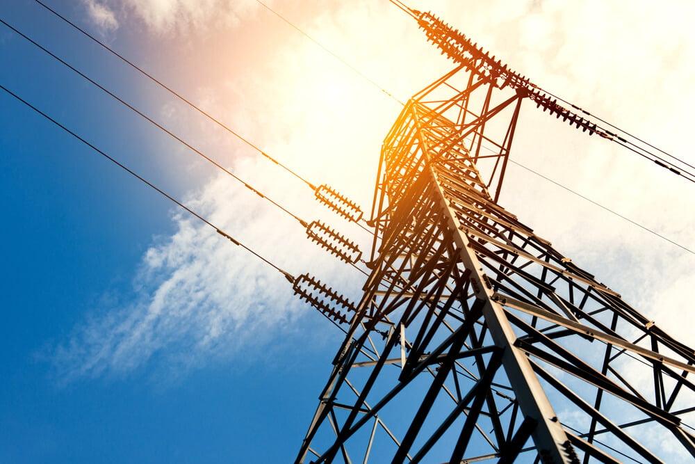 créditos de energia solar compensação