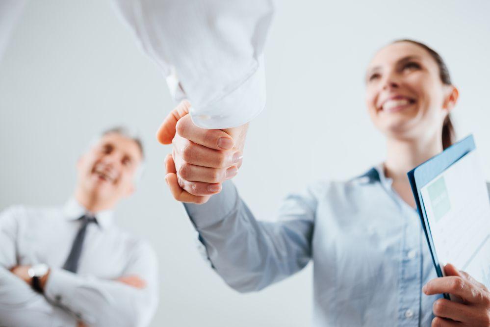 Terceirização de serviços: saiba quando ela é necessária e quais as vantagens