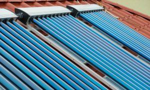 energia-solar-termica-e-fotovoltaica-entenda-as-diferencas