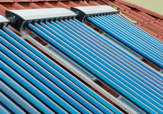 Energia solar térmica e fotovoltaica: entenda as diferenças
