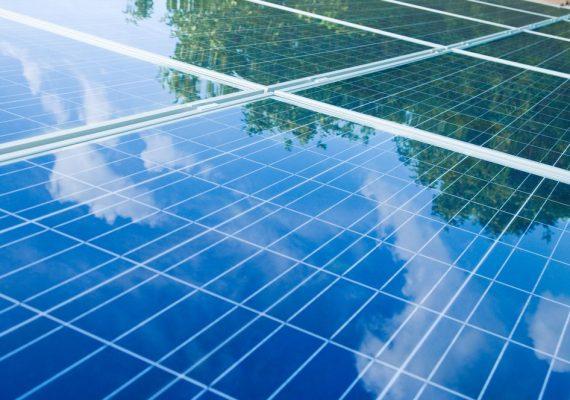 Tudo o que você precisa saber sobre placas fotovoltaicas