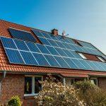 Energia solar residencial: quais são as vantagens de se ter em casa?