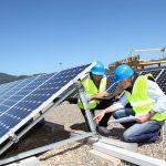 Energia solar: como calcular o tamanho de um projeto fotovoltaico?