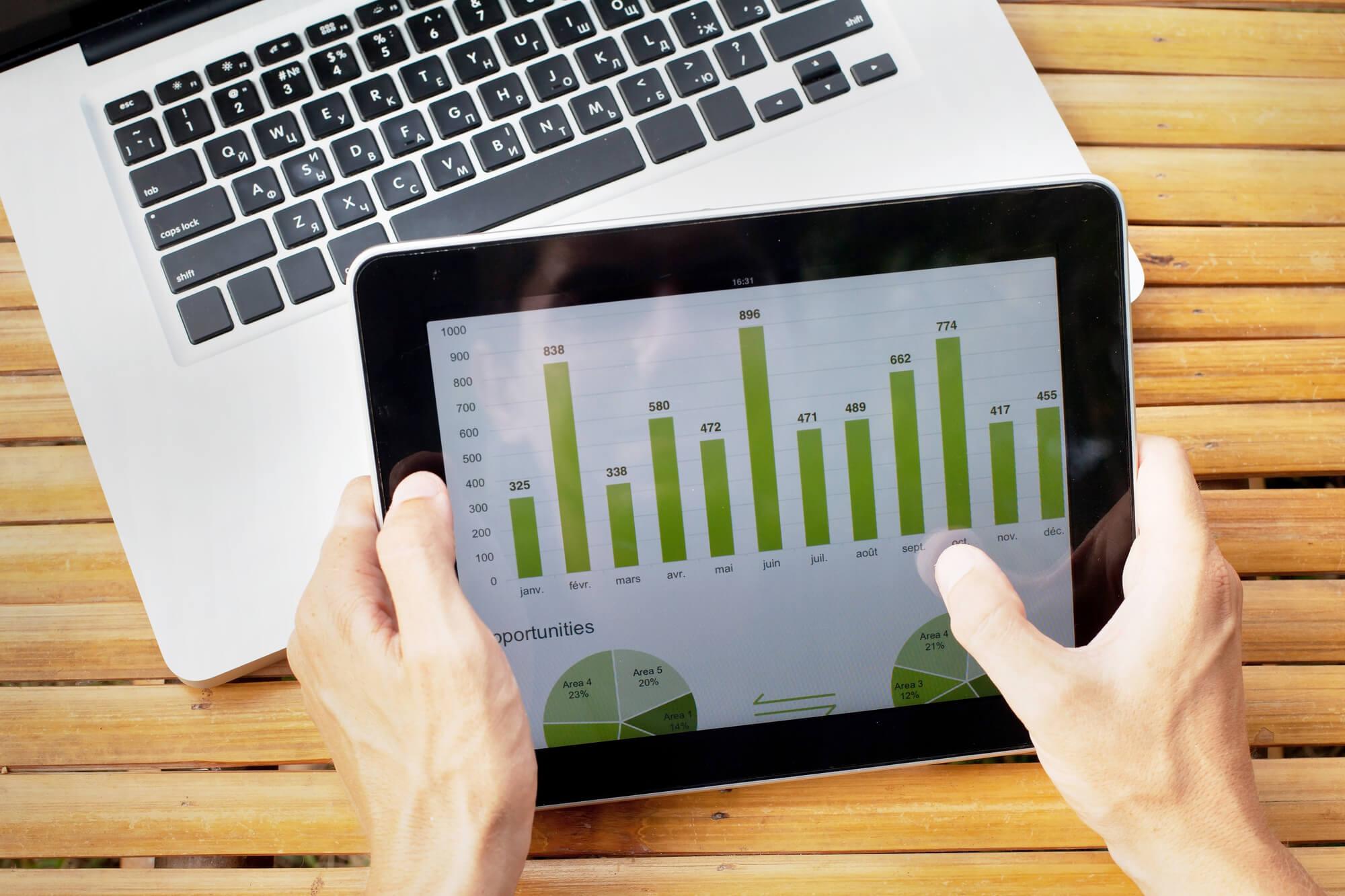 Guia completo de sustentabilidade na era de TI