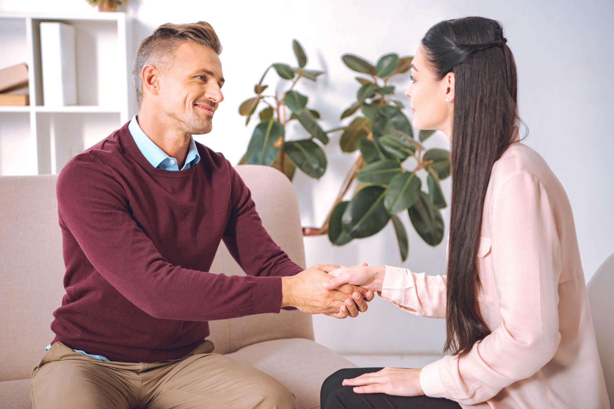 Afinal, como encontrar fornecedores bons e comprometidos?