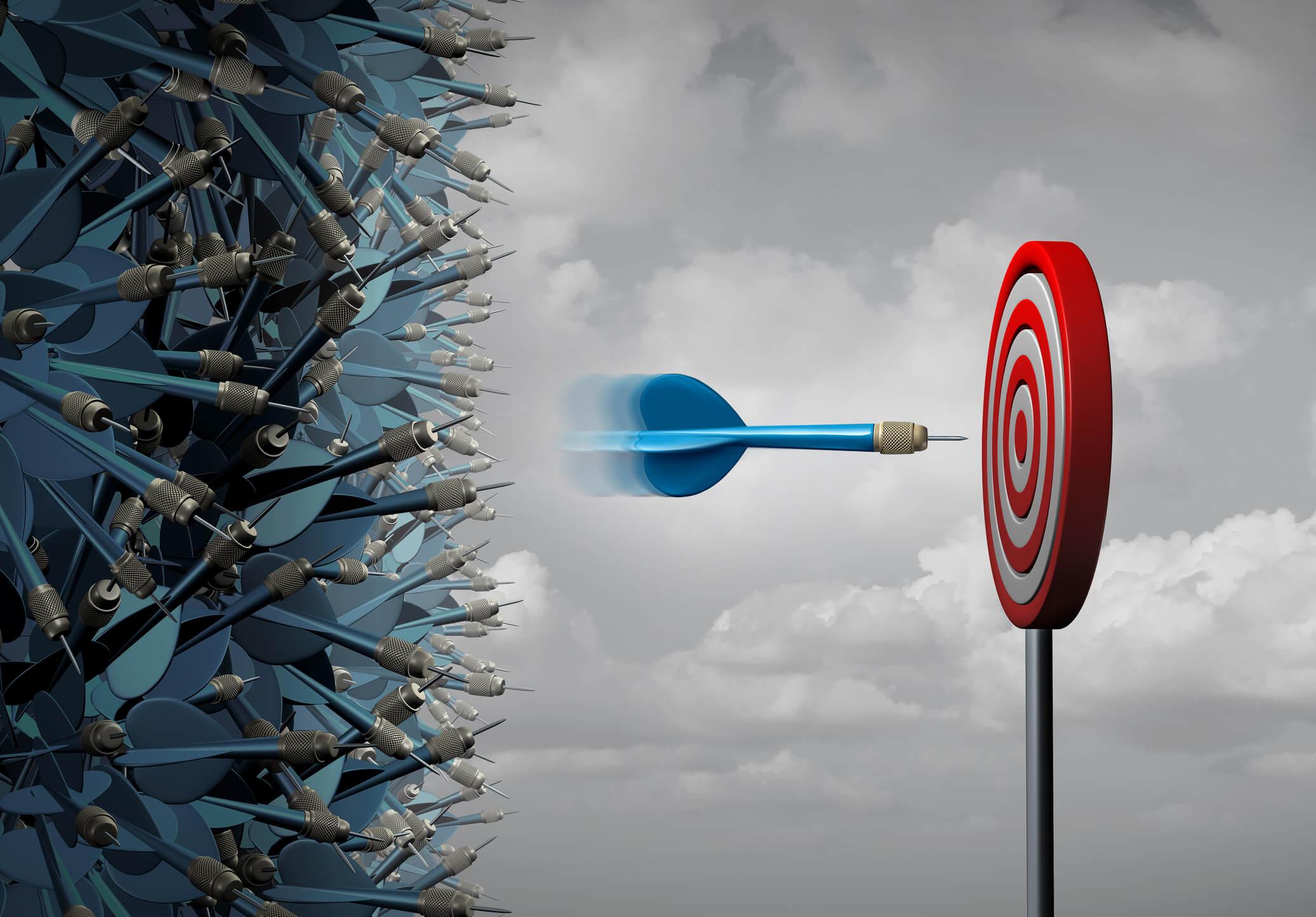 Como identificar o Core business do seu negócio?
