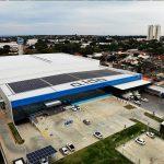 Revendedor Solar: descubra as vantagens de ser parceiro da Aldo Solar