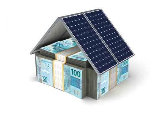 BNDES e energia solar: como funciona a liberação de verba?