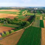 Drones: indispensáveis na era da agricultura digital