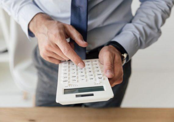 Saiba como otimizar a margem de lucro da sua empresa