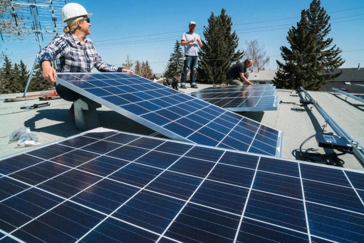 Conheça as principais vantagens do sistema fotovoltaico