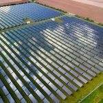 Conheça 5 países que usam energia solar