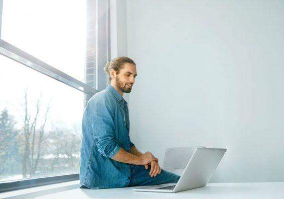 Quer abrir um e-commerce na área de TI? Confira 7 dicas espertas