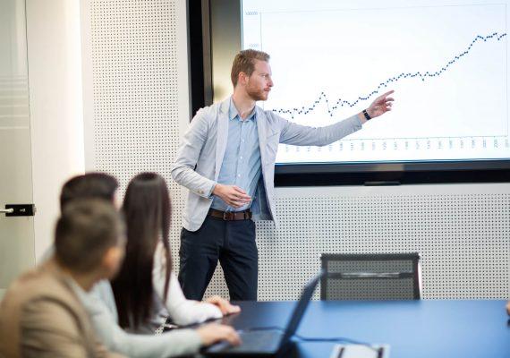 7 maneiras de se reduzir gastos dentro de uma empresa de TI!