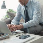 Segurança de Dados: como servidores Centrium ajudam seus clientes?