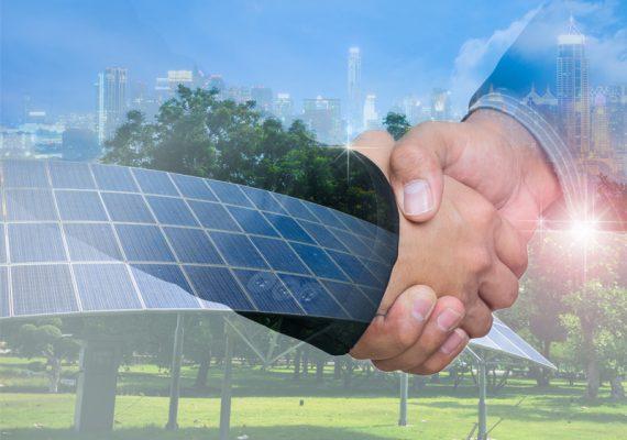 3 fabricantes de energia solar que você precisa conhecer