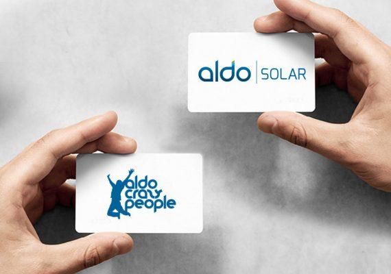 Dicas essenciais para explorar os benefícios da parceria com a ALDO no marketing de sua empresa