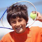 ALDO fecha parceria com Instituto Tênis