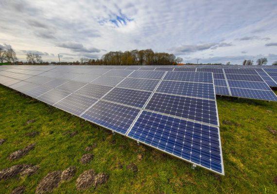 7 mitos sobre energia solar que você precisa conhecer