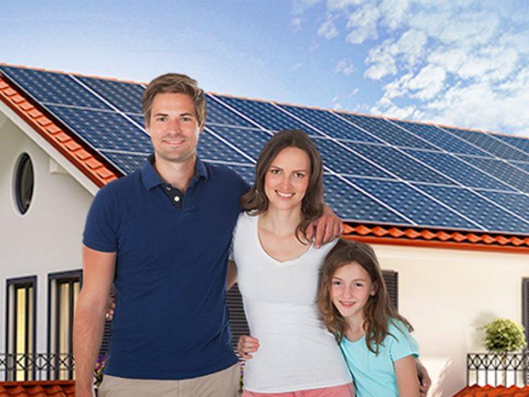 Casa com Energia Positiva muito além do Feng Shui