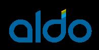 ALDO – É TI, É solar, É drone!