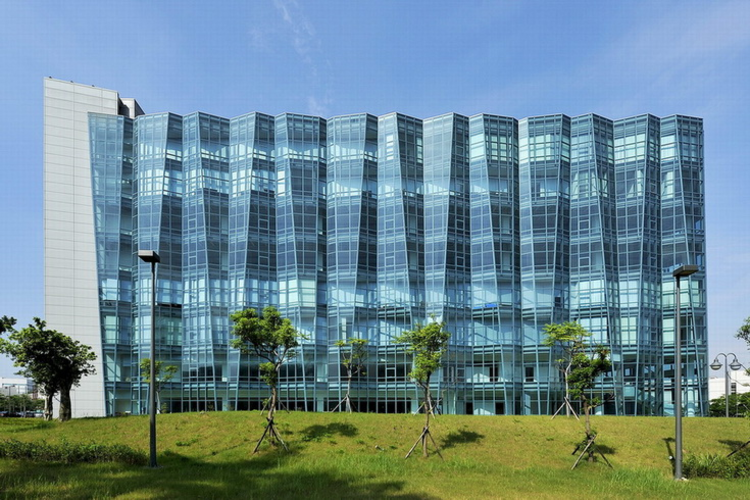Arquitetura e energia solar
