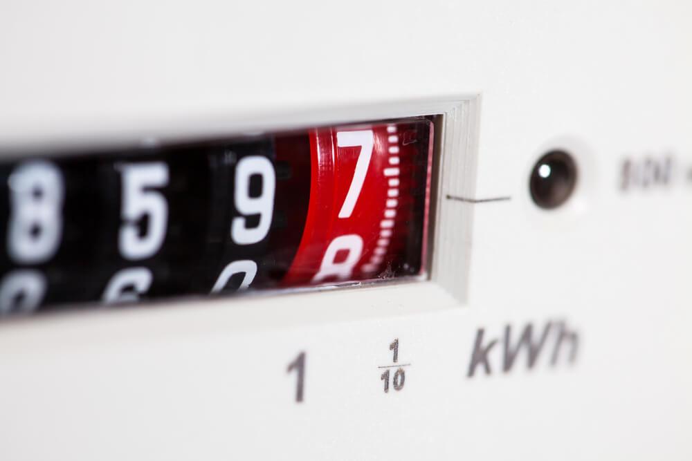 Simule seu projeto de geração de energia solar
