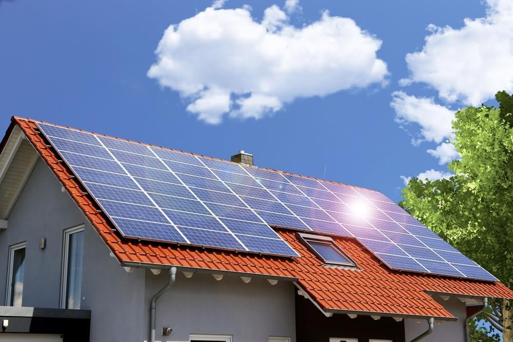 O cenário da energia solar no Brasil