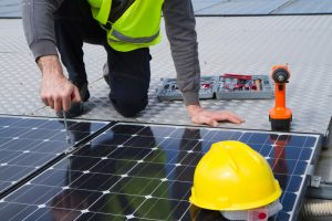 ferramentas para energia solar
