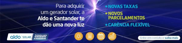 financie-seu-gerador-solar-na-aldo