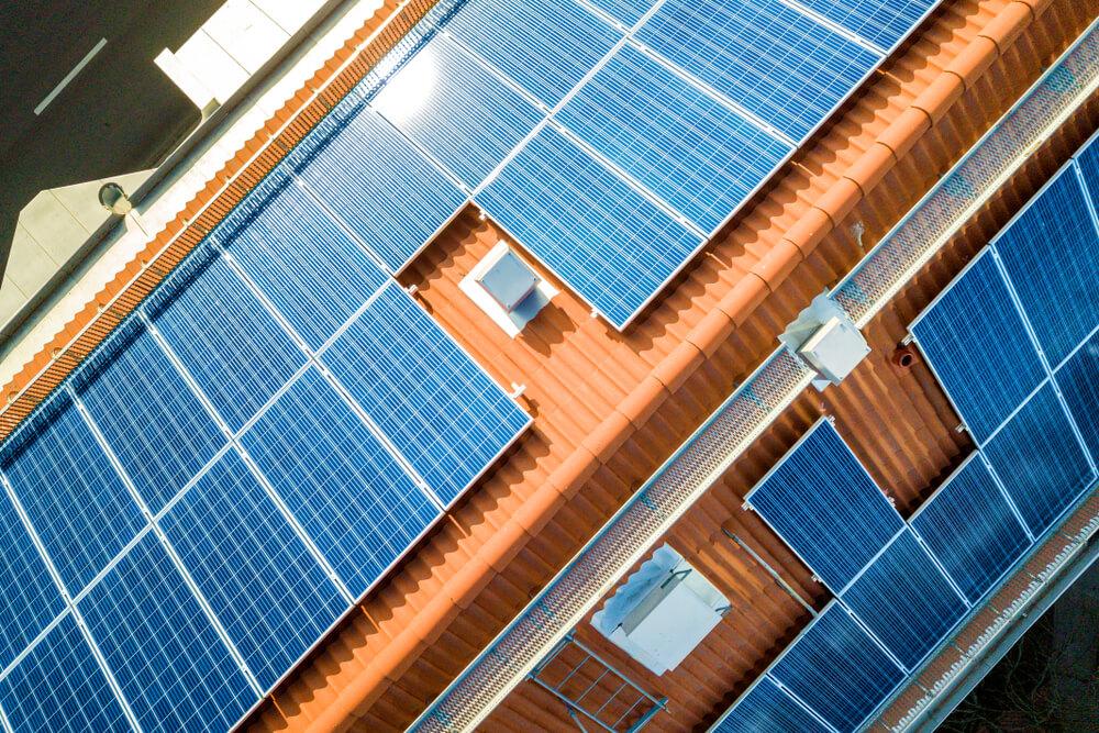 Tipos de sistemas fotovoltaicos