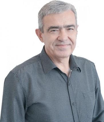 Aldo Pereira Teixeira - Aldo Solar