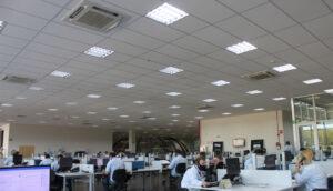 Geradores ZERO GRID viabilizam um novo mercado na geração de energia solar