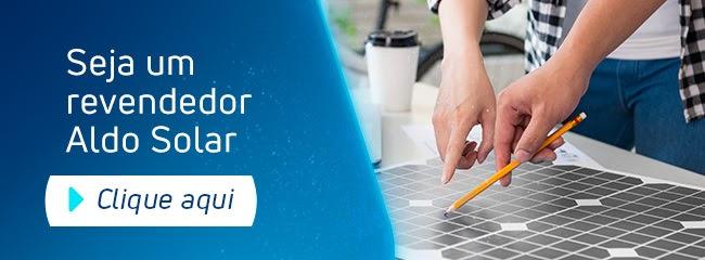 fornecedores painéis fotovoltaicos aldo solar