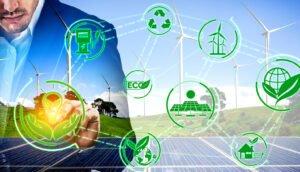 Potencial da energia solar na América Latina