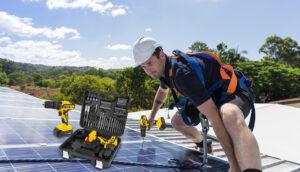 principais ferramentas para o segmento fotovoltaico