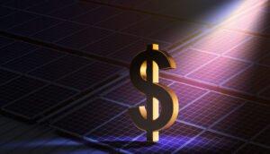 7 dicas para economizar com energia solar