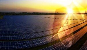 turbinar as vendas do setor solar em 2021