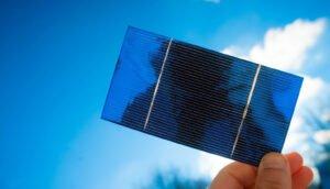 diferenças entre os modelos de painel solar